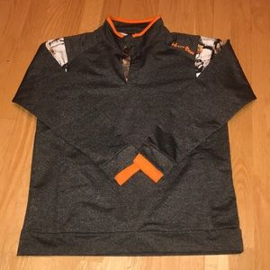 Legendary Men's SweatShirt. Brand new. No tags.